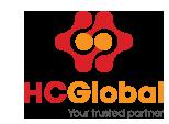 HCGlobal