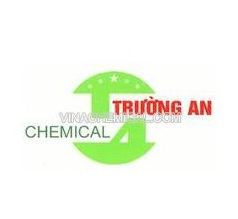 Chemical Trường An