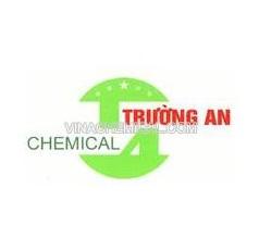 Chemical Trường An