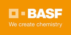 Công ty BASF Việt Nam